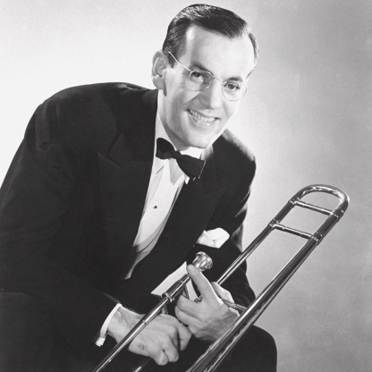 Glenn Miller Post 2.png