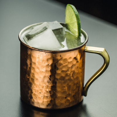 Moscow Mule.png