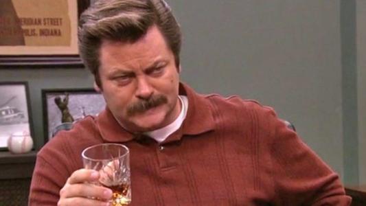 Ron Swanson Post 5.png