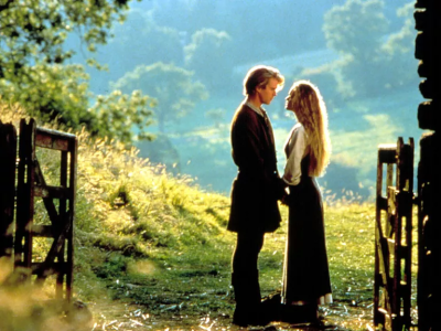 Princess Bride Post 3