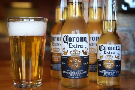 16-corona-beer.w710.h473