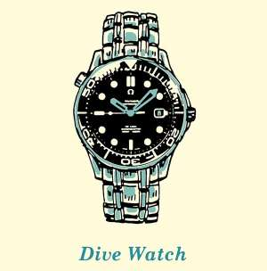 Dive-Watch-2