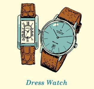 Dress-Watch-2