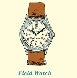 Field-Watch-2
