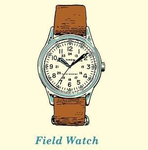 Field-Watch-2