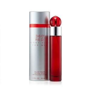 Perry-Ellis-360-Red-Mens-Eau-de-Toilette-Spray-1.7-Best-Price-Fragrance-Parfume-FragranceOutlet.com-Details_grande