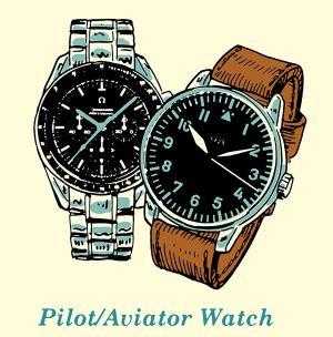 Pilot-Aviator-2