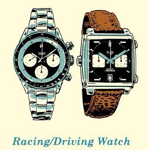 Racing-Watch-2