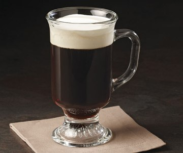051120080-01-irish-coffee-recipe-main