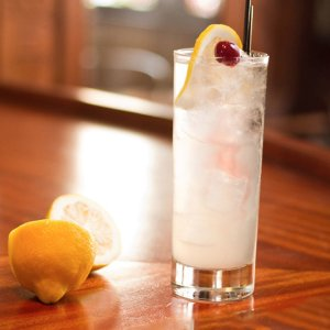 tom-collins-720-720-recipe