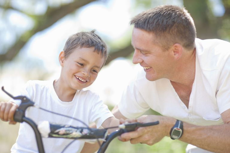 15 Rules for Gentlemen to Teach Their Sons