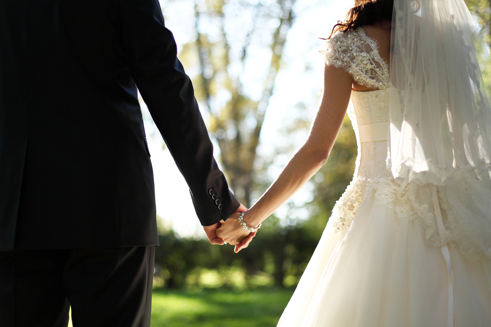 Is There a Right Time to get Married?
