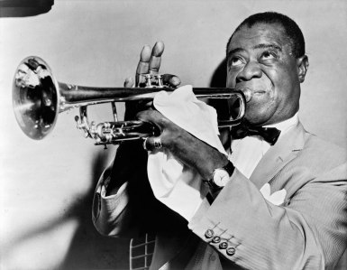 Louis-Armstrong-1953
